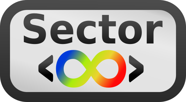 Sector Infinity